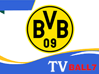 Live Streaming Dortmund