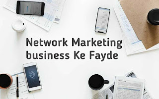 Network-marketing-fayde