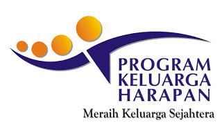 Kemensos Buka Lowongan 10.000 Pendamping PKH, Pendaftaran Sampai 8 Mei 2016