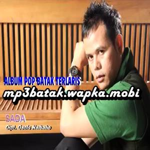 Aldrin Maralasan Naibaho - Saurmatua (Full Album)