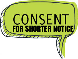 Consent-Letter-Hold-AGM-Shorter-Notice