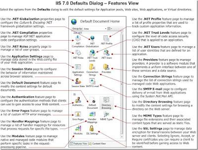 iis-default-dialog