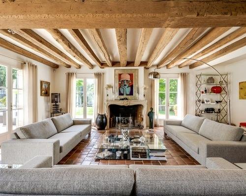 artwall and co vente tableau design d coration maison succombez pour un tableau d co 9. Black Bedroom Furniture Sets. Home Design Ideas
