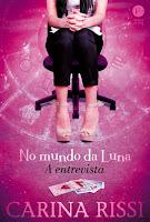 http://www.meuepilogo.com/2015/12/o-que-conta-o-conto-no-mundo-da-luna.html