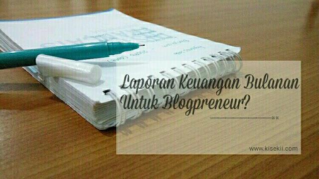 laporan-keuangan-blogpreneur