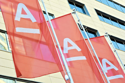 Альфа-Лизинг запускает программу лизинга для физических лиц