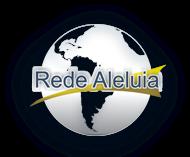 Rádio Aleluia FM de Ilhéus ao vivo