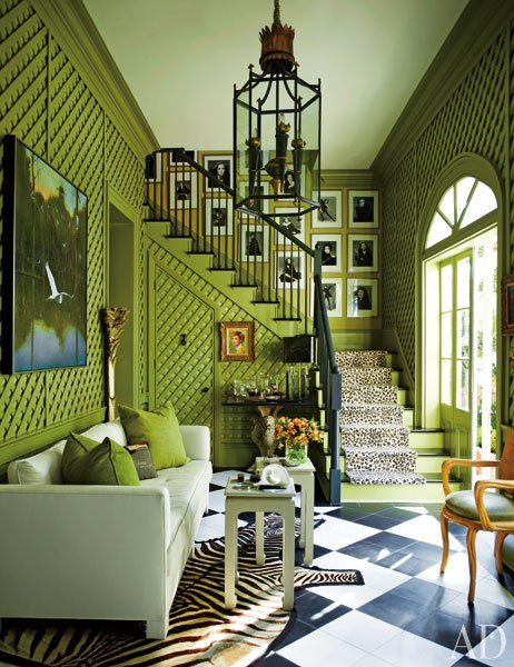 New Home He Enlisted The Help Of Restoration Expert Chuck Ransdell And Baton Rouge Based Interior Designer Carl Palasota For His Newest Project