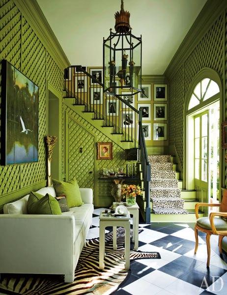 item2.rendition.slideshowwidevertical.peter rogers new orleans french quarter house 05 garden room