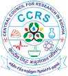 Central Council for Research in Siddha (CCRS) Recruitments (www.tngovernmentjobs.in)