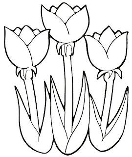 Desenhos Tumblr Faceis Flores Vernajoyce Blogs