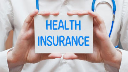 Getting Health Insurance Outside Of Open Enrollment - INSURANCE