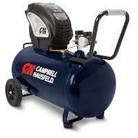 https://www.amazon.com/Compressor-Horizontal-Campbell-Hausfeld-DC200000/dp/B01M7Q5RUO/ref=as_li_ss_tl?ie=UTF8&qid=1518336562&sr=8-3&keywords=20+gallon+air+compressor&linkCode=ll1&tag=powcoathecomg-20&linkId=8c81a76611809e9387a61a42818e8849