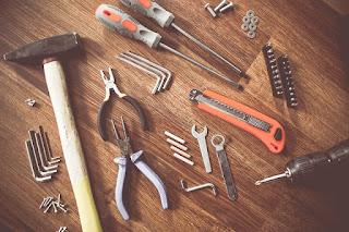 Tools Gratis Untuk Optimalisasi Blog Anda