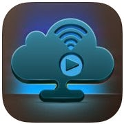 AirPlayer-for-iPhone