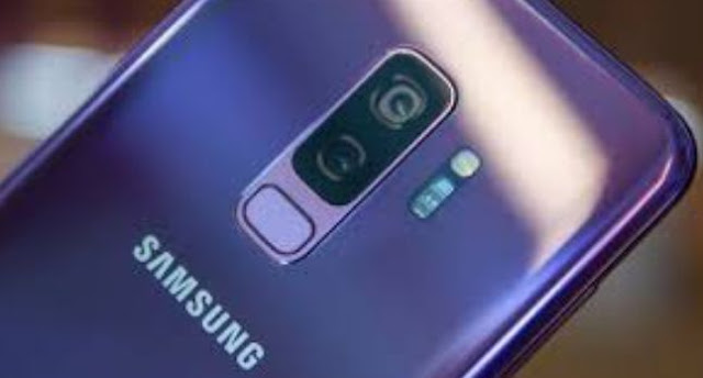 Kemasan Samsung Galaxy M2 Chipset Exynos 7885