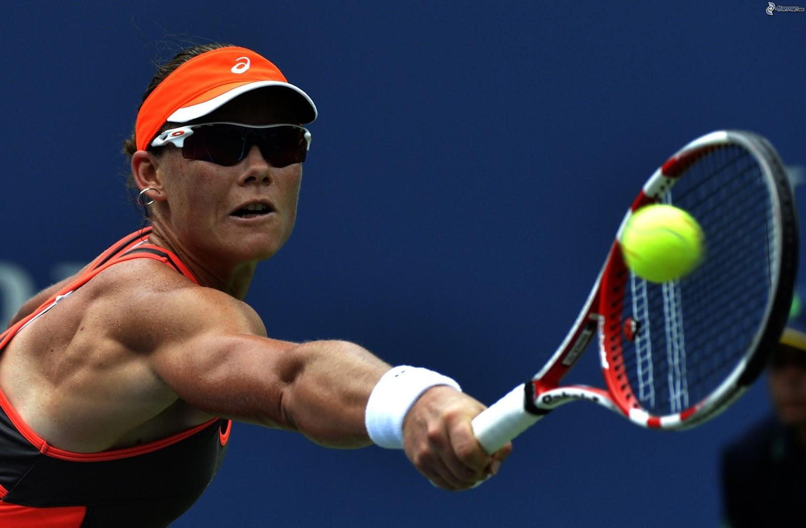 28-05, – WTA, ставки на теннис, ставки на Ролан Гаррос, грунт