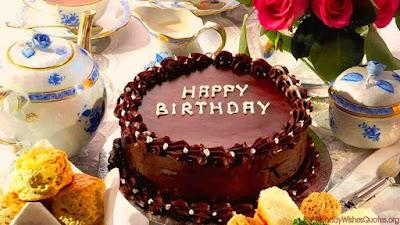 Amazing Birthday Cake Images