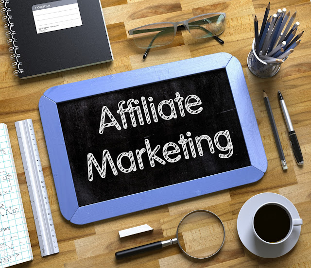 Affiliate sites ought to entice tons of unique traffic to prevail