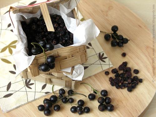 letnia domowa suszarnia owoców i ziół