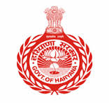 hartron-recruitment-career-latest-apply-state-govt-jobs-vacancy-notification