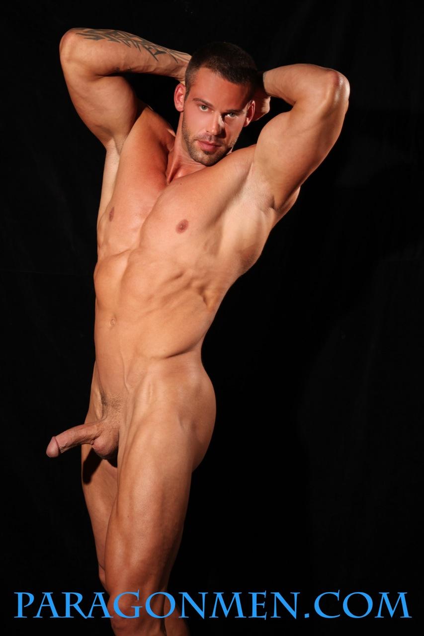 trent scot gay nude