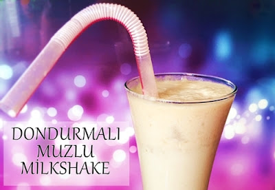 dondurmali-muzlu-milkshake-evde-kolay-milkshake-yapimi