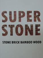 http://www.butikwallpaper.com/2016/01/wallpaper-super-stone.html