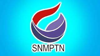Pengumuman SNMPTN 2019/2020