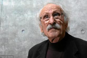 Franciszek Pieczka - legenda polskiego kina i teatru