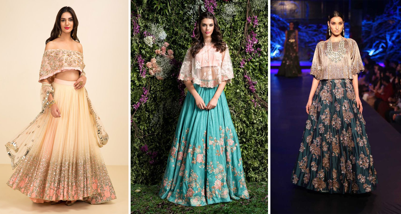 5 Latest Ethnic Fashion Trends to Rock the Diwali