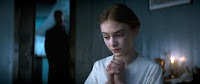 Emilia Jones in Brimstone (9)