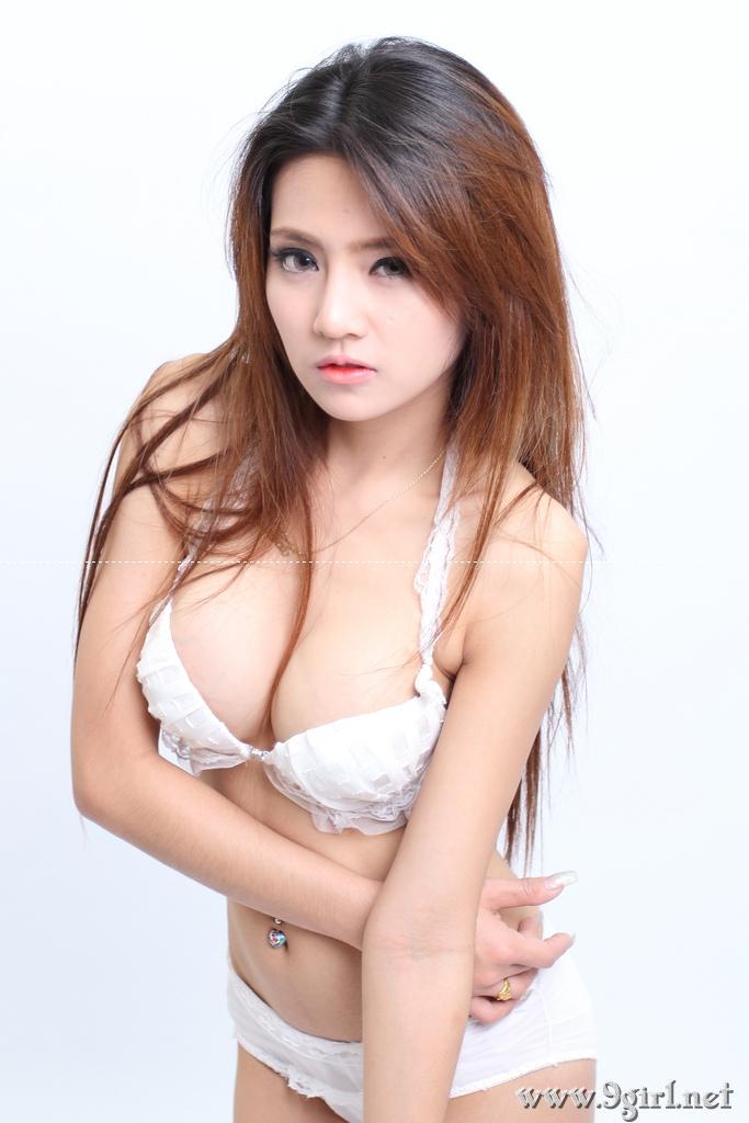 Girl xinh Việt Nam P.2