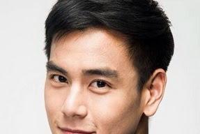 Eddie Peng / 彭于晏