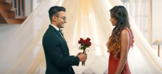 Innocent Baccha - Rai Singh Song Mp3 Download Full Lyrics HD Video