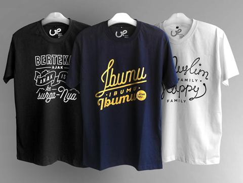 model baju distro online