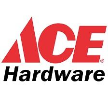 Logo PT Ace Hardware Indonesia