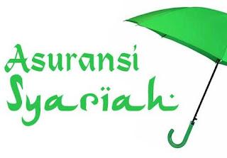 Perkembangan Asuransi Syariah di Indonesia hingga kini