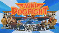 Image-game-mini-dogfight-apk