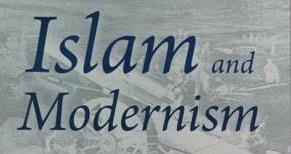 Modernisasi Dan Pembaruan Di Dunia Islam Upaya Pembaruan Di Dalam