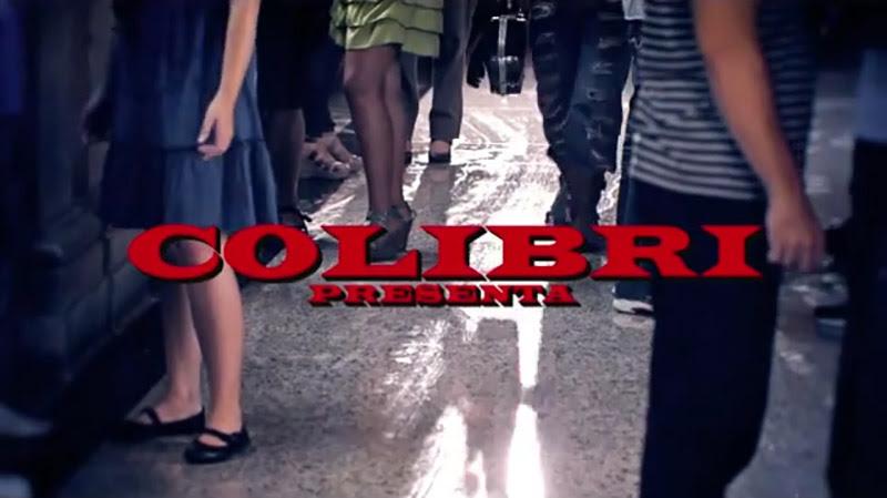 Schola Cantorum Coralina - ¨Psalmo 150¨ - Videoclip - Dirección: Rudy Mora - Orlando Cruzata. Portal Del Vídeo Clip Cubano - 02