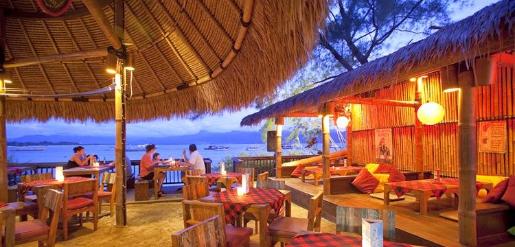bar-and-restaurant-in-gili-trawangan