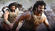 Download Bahubali The Beginning Full Movie in HD