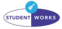 https://studentworks.ca/join-us/