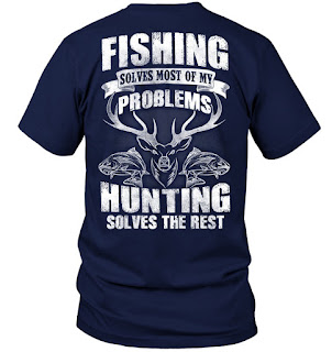 14c03eb8a9ca0 best price t shirt for fishing