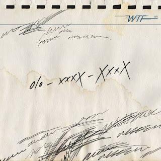 Download Lirik Basick – 아는 여자 (Feat. San E)