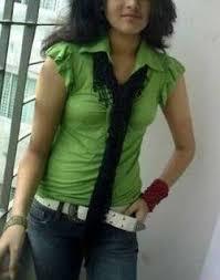 http://www.jennyarora.co/call-girls-mumbai.html