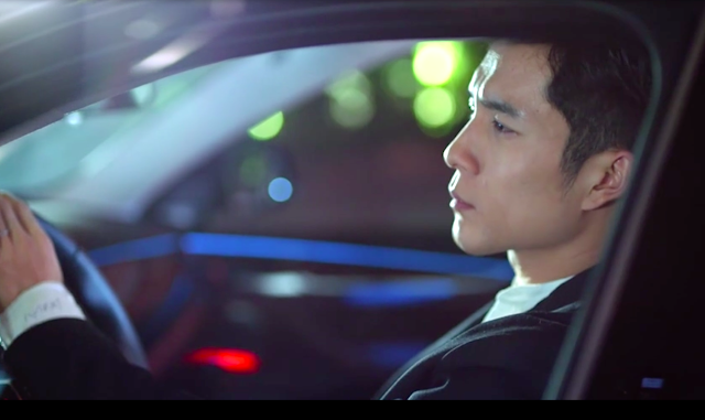 First Episode Recap Never Gone Chinese web series