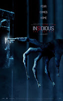 Insidious The Last Key (2018) Full Movie Hindi [Cleaned] 720p BluRay ESubs Download