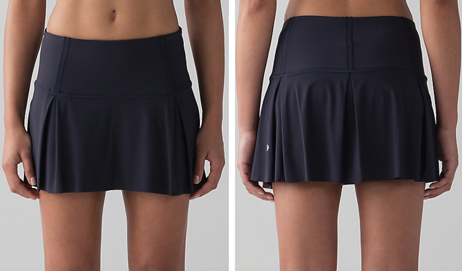 https://api.shopstyle.com/action/apiVisitRetailer?url=https%3A%2F%2Fshop.lululemon.com%2Fp%2Fskirts-and-dresses-skirts%2FLost-In-Pace-Skirt%2F_%2Fprod8431492%3Frcnt%3D14%26N%3D1z13ziiZ7z5%26cnt%3D52%26color%3DLW8772R_028694&site=www.shopstyle.ca&pid=uid6784-25288972-7